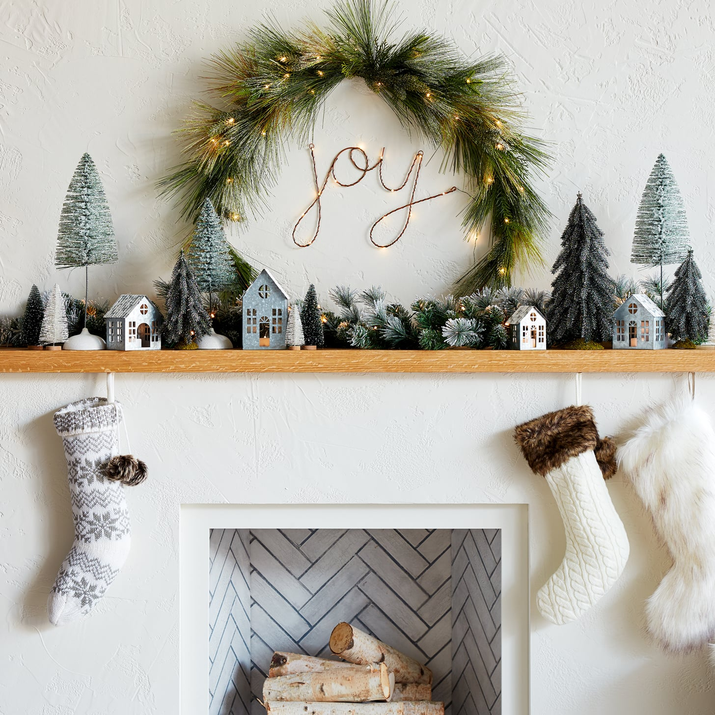 Target Launches 2019 Home Holiday Collection Popsugar Home