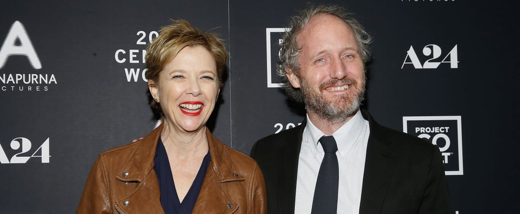 Mike Mills Interview For 20th Century Women