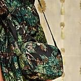 Anna Sui Spring '19