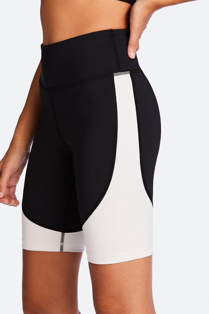 Alala Vamp Shorts
