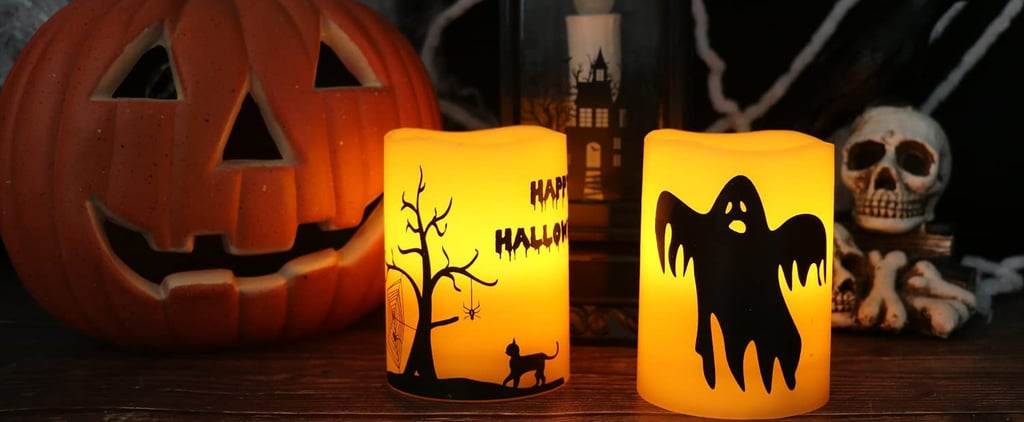 Best Halloween Decorations For Dorm Rooms | 2021