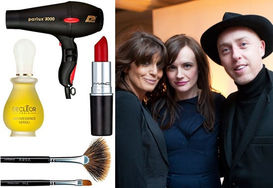 InStyle Hall of Fame Products