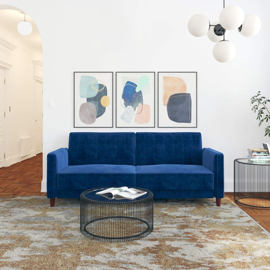 Best Space-Saving Furniture From Amazon