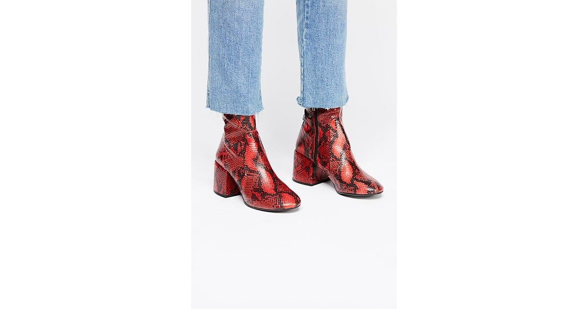 9bdb6bb01503 Jeffrey Campbell Lillian Heel Boot
