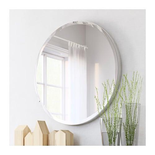 Ronglan Mirror ($99)