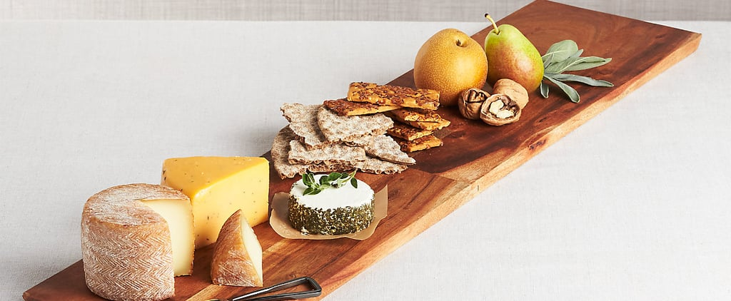 Best Charcuterie Boards