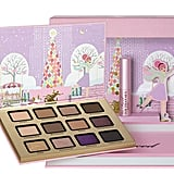 Too Faced Merry Macarons Palette, $57
