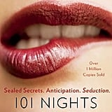 101 Nights of Great Sex by Laura Corn