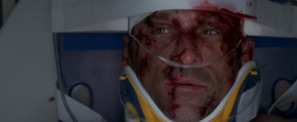 9 Songs That Had Us Sobbing Even Harder During a Grey's Anatomy Death