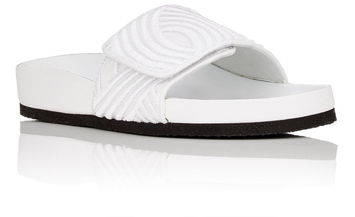 IRO Women's Xalli Slides ($405)