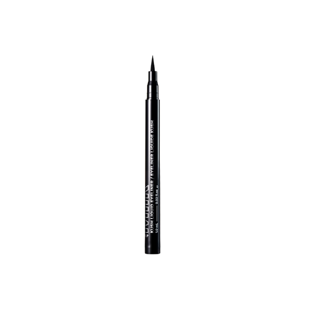 Milk Makeup Kush Liquid Eyeliner Review