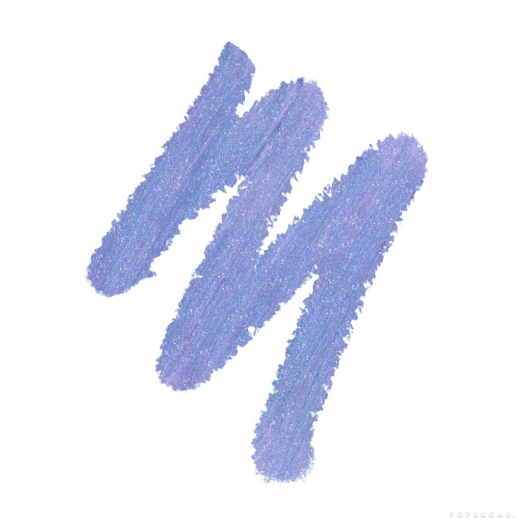 Urban Decay 24-7 Glide-On Eye Pencil in UV-B