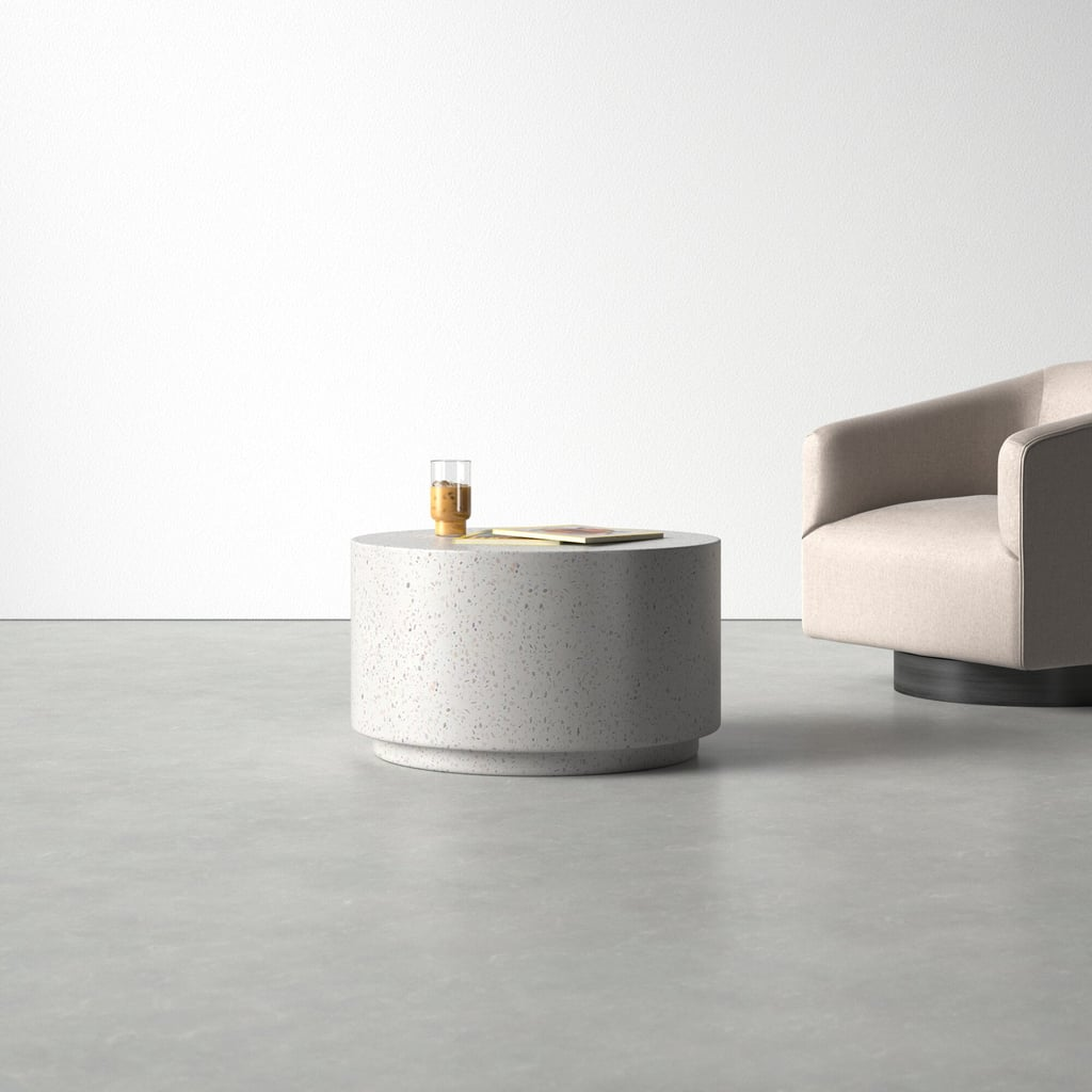 Degraw Coffee Table