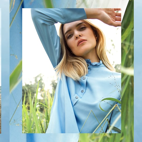 Lyocell, Tencel, Modal: Meet These Sustainable Game Changers