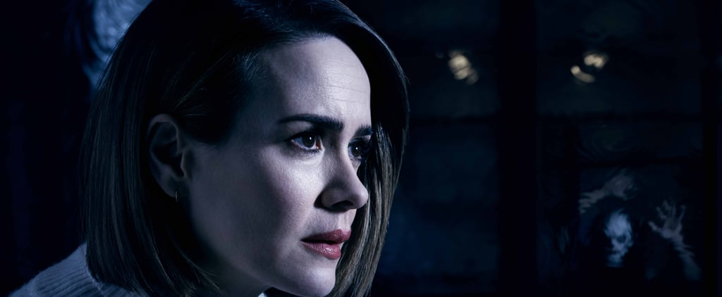 Everyone Who Is Confirmed For American Horror Story Season 8 — So Far