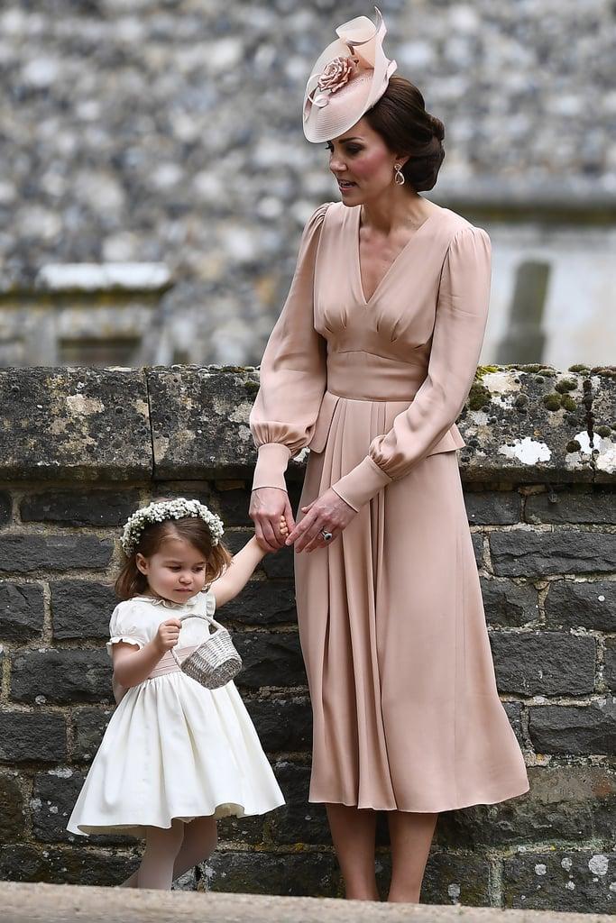 Princess Kate Dress Wedding 69 Best Kate Middleton Gives Princess