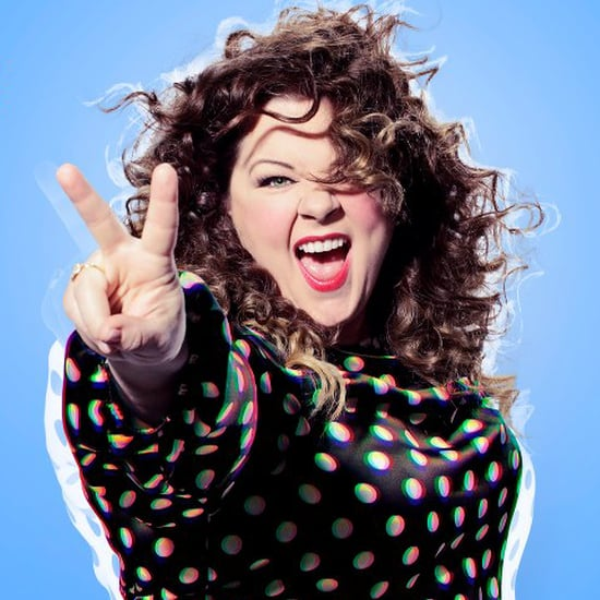 Melissa McCarthy Hosts Saturday Night Live | Video