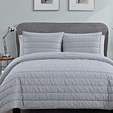 Victoria Classics Laura 2-Piece Twin Quilt Set ($70-$80)