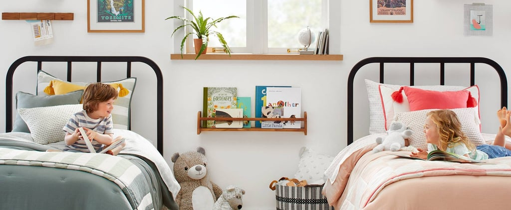 Kids' Hearth and Hand Bedding and Decor at Target