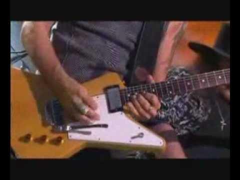 """""""Simple Man"""" by Lynyrd Skynyrd"""