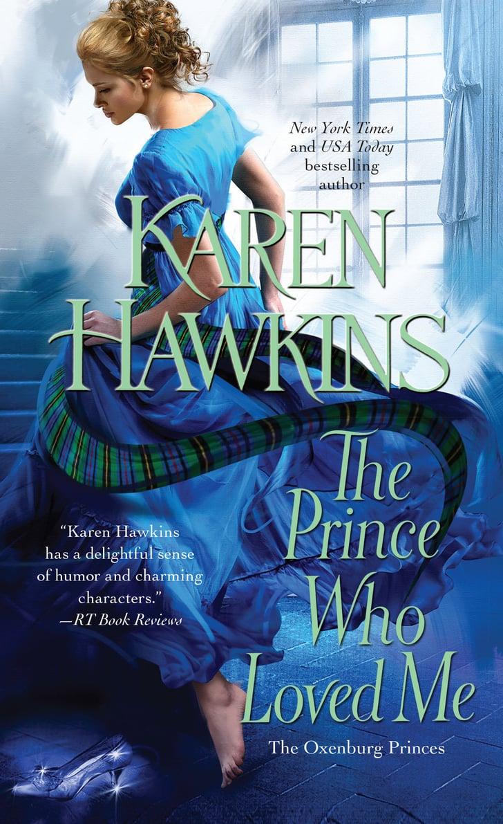 The 10 Best Alex Cross Books by James Patterson