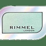 Rimmel London Magnif'Eyes in Minted Meteor (£5)
