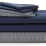 Keep Up Your New, Neat Linen Closet