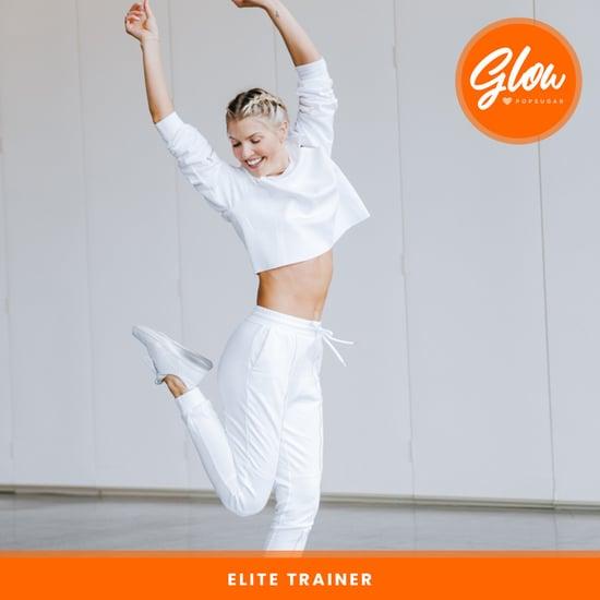 Amanda Kloots AK! Workout Plans