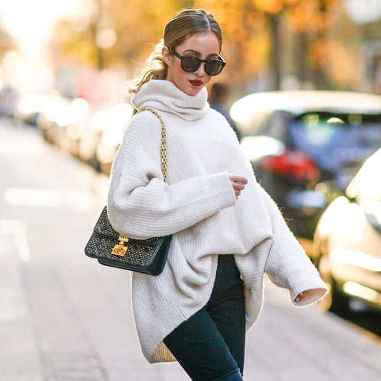 Winter Sweaters 2018