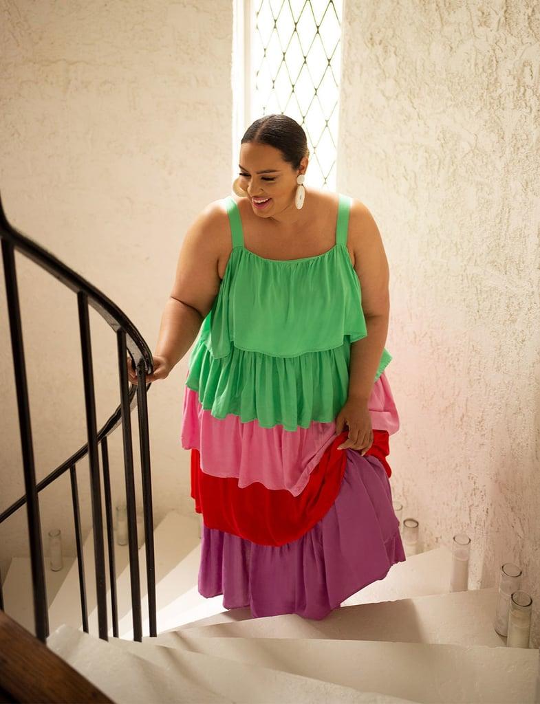 Best Plus-Size Summer Clothes For Women