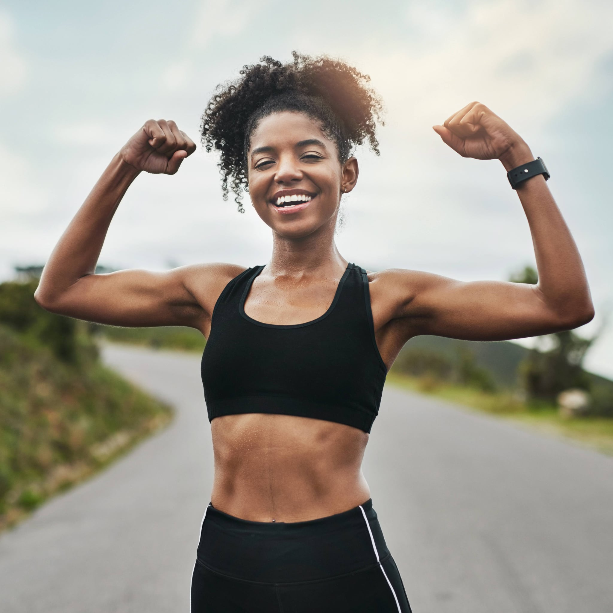 Workout Plan For Women Popsugar Fitness Crossposts are welcome as long as they follow the rules of this subreddit. workout plan for women popsugar fitness