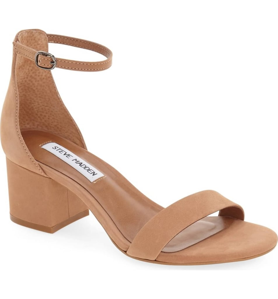 0889bd039013 Shoes Every Woman Should Own
