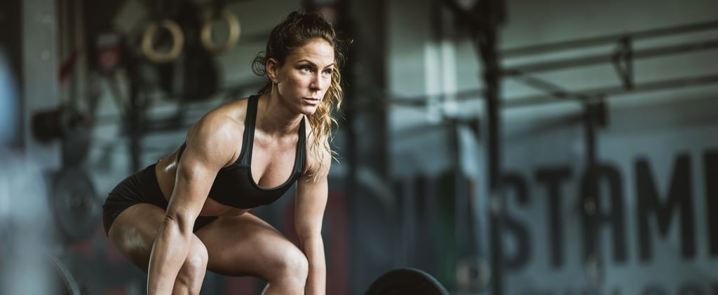 What Strength-Training Exercises Are Best For Weight Loss?