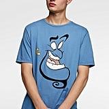Genie Disney T-Shirt