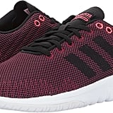 Adidas Cloudfoam Super Flex Sneakers