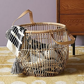 Best Home Organizers From Anthropologie