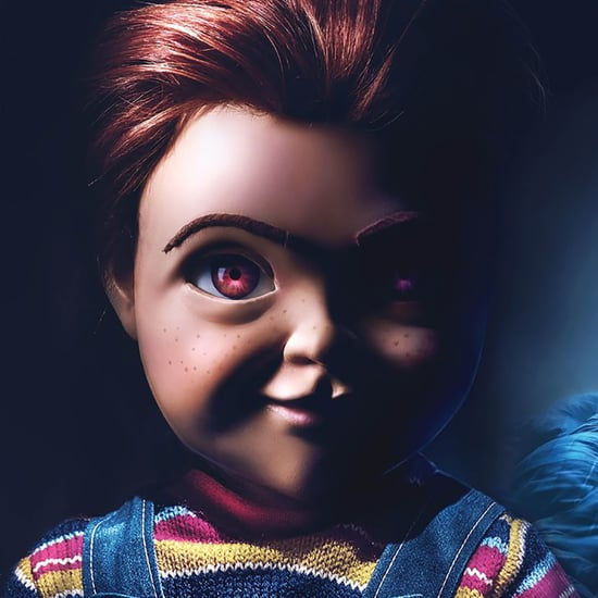 How Scary Is the Child's Play 2019 Reboot?