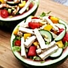200+ Healthy Recipes For Every Meal of the Day