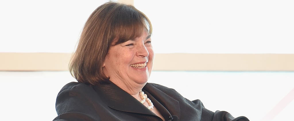 Ina Garten's NYC Home Is For Sale – and the Kitchen Is Not What You're Expecting