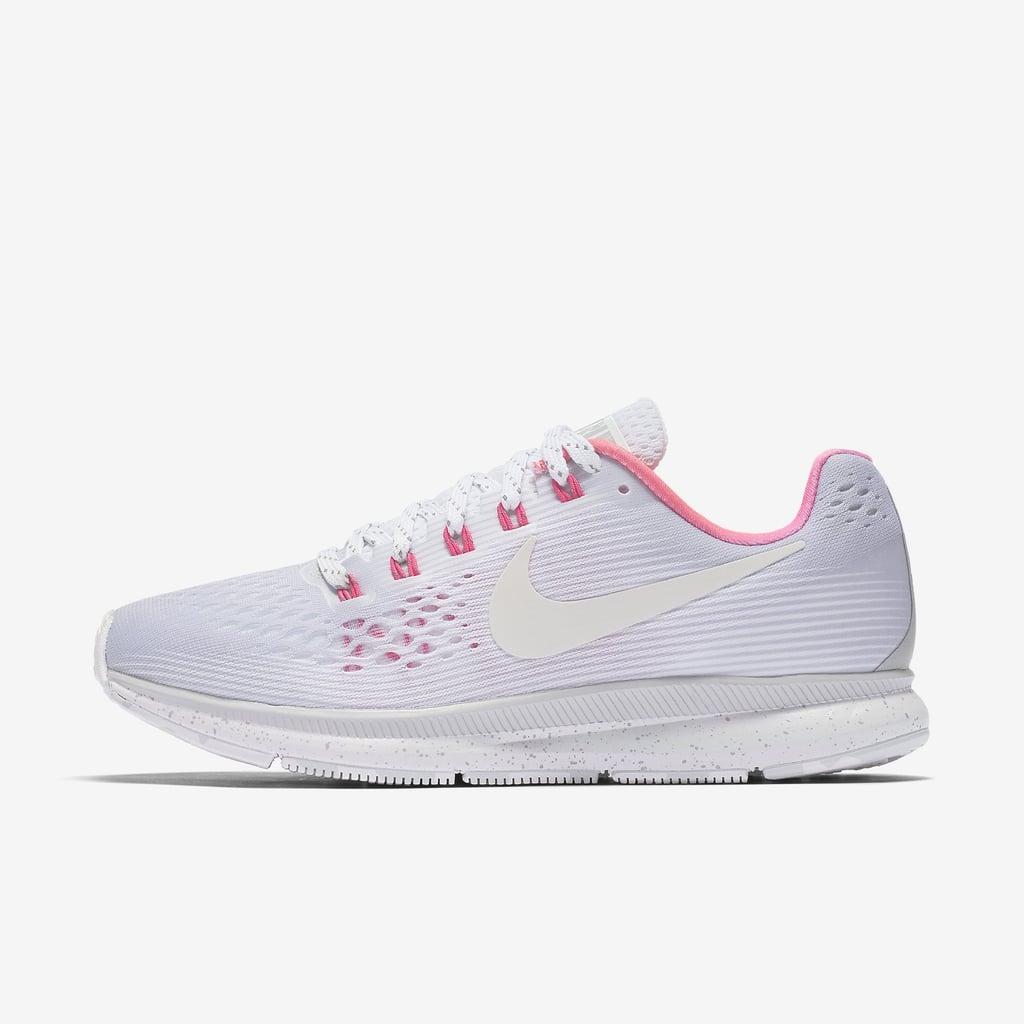 Nike Air Zoom Pegasus 34 BETRUE