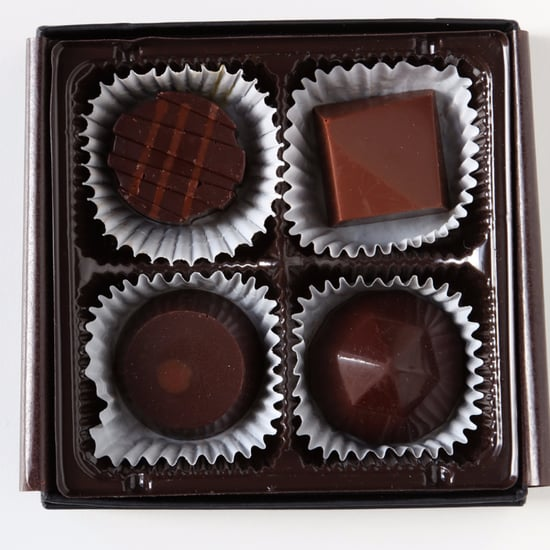 Chocolate Toxicity For Dogs