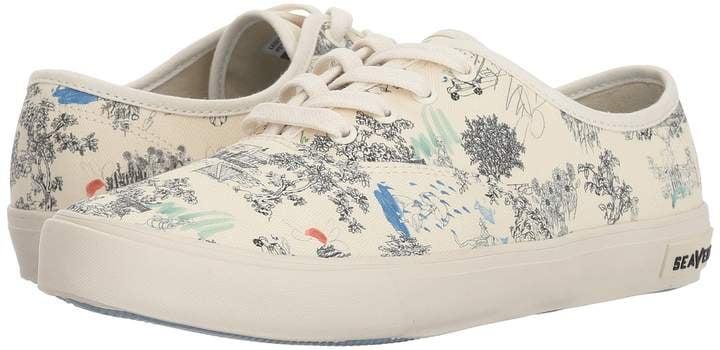 SeaVees Legend Sneaker Peter Rabbit Shoes
