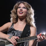 <div>Here's the Important Reason Taylor Swift Is Rerecording Her Previous Albums</div>