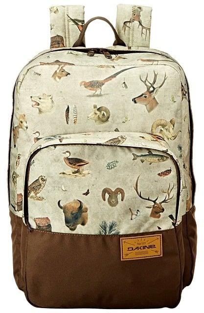 Dakine Hunter Backpack