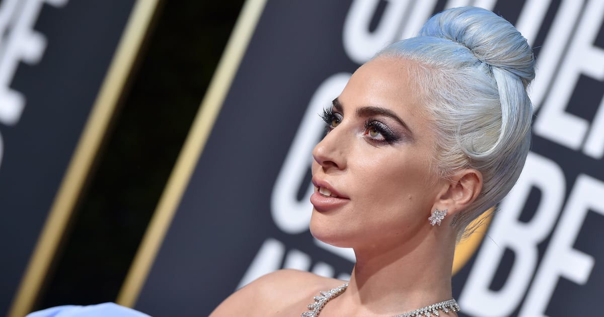 612cd95160afb628b94864 53335648 Warning Don 8217 t Gaze Upon Lady Gaga 8217 s Latest Bikini Shot Without a Glass of Water Nearby 8211 POPSUGAR