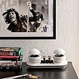Gadhouse Oliver Bluetooth Speaker