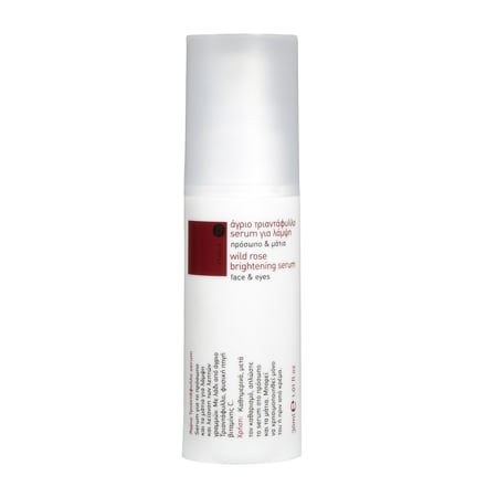Korres Wild Rose Face Serum, $79.95