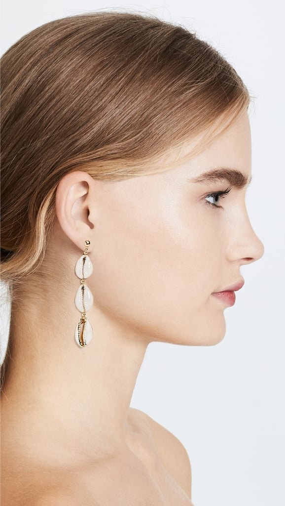Shashi Caroline Drop Earrings