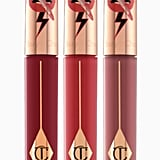 Charlotte Tilbury Latex Love Trio
