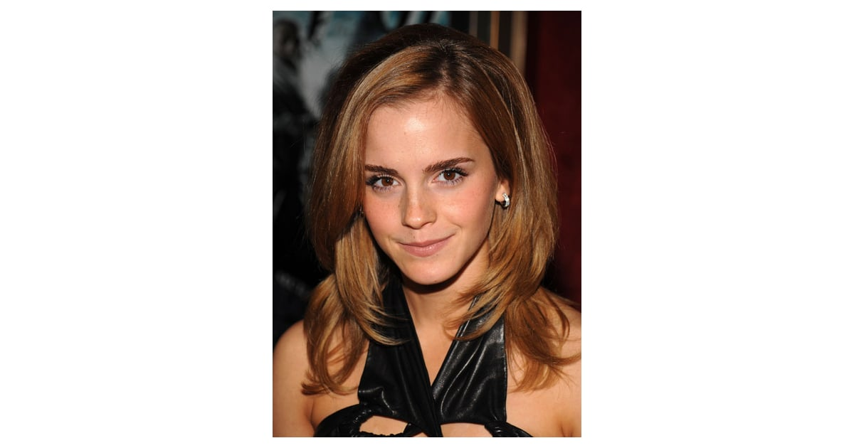 emma watson on clothing line perfume plans for the